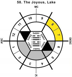 HxSL-02TA-06-12 58-The Joyous Lake-L4