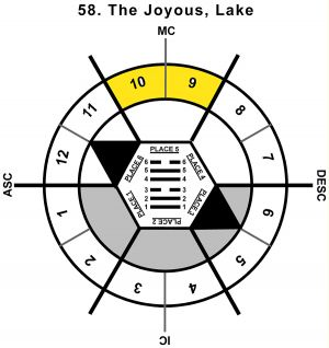 HxSL-02TA-06-12 58-The Joyous Lake-L5