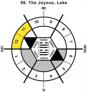 HxSL-02TA-06-12 58-The Joyous Lake-L6