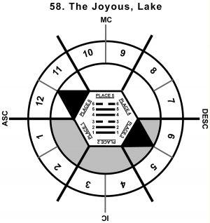 HxSL-02TA-06-12 58-The Joyous Lake