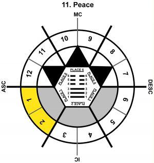 HxSL-02TA-15-18 11-Peace-L1