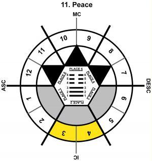 HxSL-02TA-15-18 11-Peace-L2