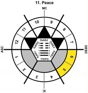 HxSL-02TA-15-18 11-Peace-L3