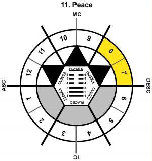 HxSL-02TA-15-18 11-Peace-L4