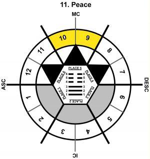 HxSL-02TA-15-18 11-Peace-L5