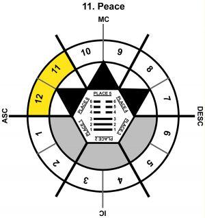 HxSL-02TA-15-18 11-Peace-L6