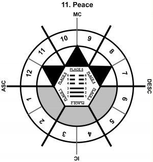 HxSL-02TA-15-18 11-Peace
