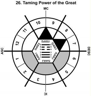 HxSL-02TA-18-24 26-Great Taming Power