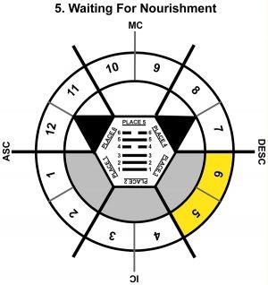 HxSL-02TA-24-30 5-Waiting For Nourishment-L3