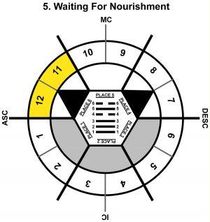 HxSL-02TA-24-30 5-Waiting For Nourishment-L6
