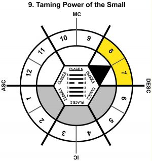 HxSL-03GE-00-06 9-Small Taming Power-L4
