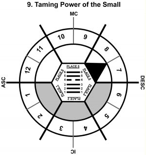 HxSL-03GE-00-06 9-Small Taming Power