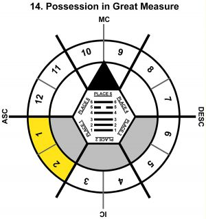HxSL-03GE-12-18 14-Possession In Great Measure-L1