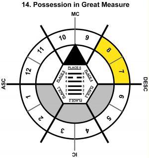 HxSL-03GE-12-18 14-Possession In Great Measure-L4