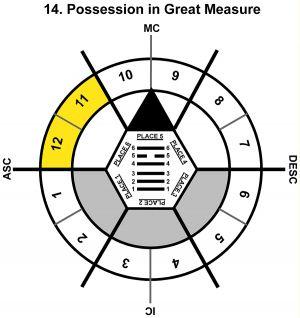 HxSL-03GE-12-18 14-Possession In Great Measure-L6
