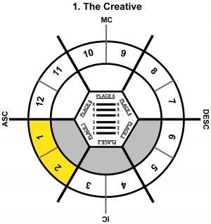 HxSL-03GE-24-30 1-The Creative-L1