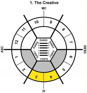 HxSL-03GE-24-30 1-The Creative-L2