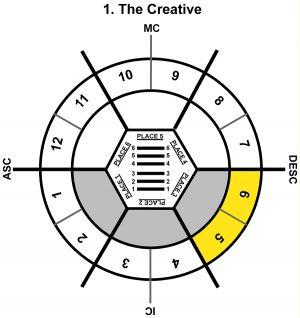 HxSL-03GE-24-30 1-The Creative-L3