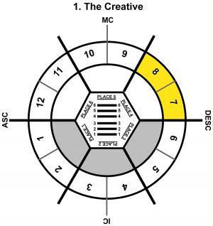 HxSL-03GE-24-30 1-The Creative-L4