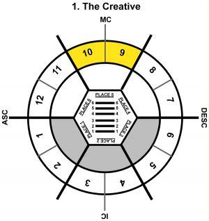 HxSL-03GE-24-30 1-The Creative-L5