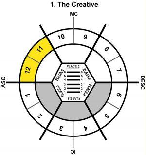 HxSL-03GE-24-30 1-The Creative-L6