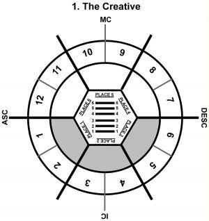 HxSL-03GE-24-30 1-The Creative
