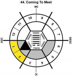 HxSL-04CN-00-06 44-Coming To Meet-L1