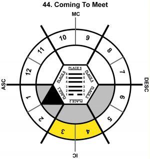 HxSL-04CN-00-06 44-Coming To Meet-L2