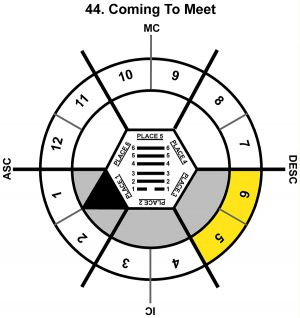HxSL-04CN-00-06 44-Coming To Meet-L3