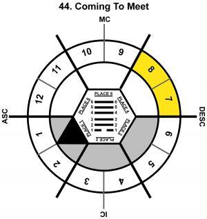 HxSL-04CN-00-06 44-Coming To Meet-L4