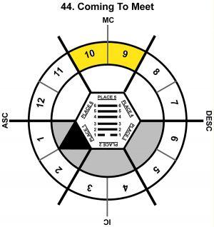 HxSL-04CN-00-06 44-Coming To Meet-L5