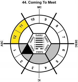HxSL-04CN-00-06 44-Coming To Meet-L6