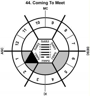 HxSL-04CN-00-06 44-Coming To Meet