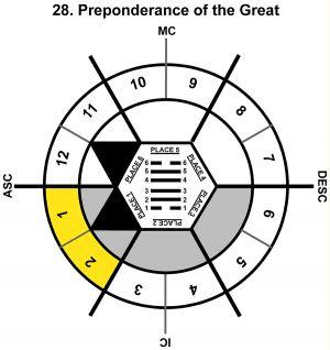 HxSL-04CN-06-12 28-Preponderance Great-L1
