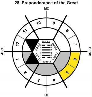 HxSL-04CN-06-12 28-Preponderance Great-L3