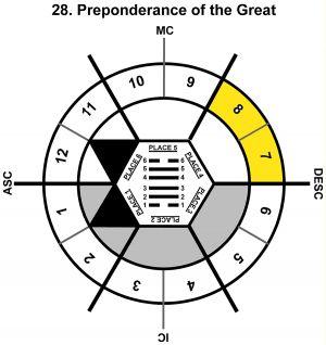 HxSL-04CN-06-12 28-Preponderance Great-L4