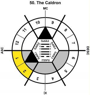 HxSL-04CN-12-18 50-The Caldron-L1