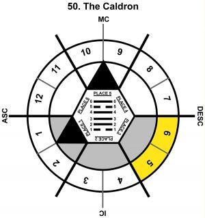 HxSL-04CN-12-18 50-The Caldron-L3