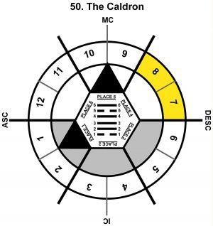 HxSL-04CN-12-18 50-The Caldron-L4