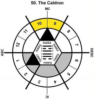 HxSL-04CN-12-18 50-The Caldron-L5