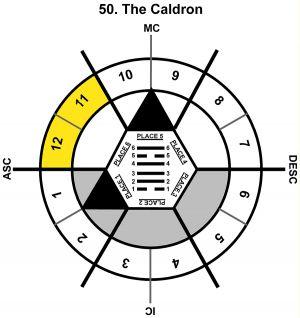 HxSL-04CN-12-18 50-The Caldron-L6