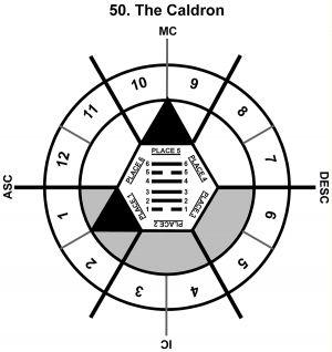 HxSL-04CN-12-18 50-The Caldron