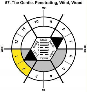 HxSL-04CN-24-30 57-Gentle Wind-L1
