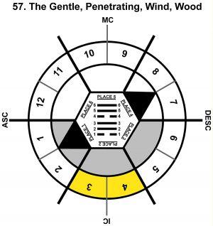 HxSL-04CN-24-30 57-Gentle Wind-L2