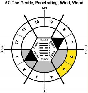 HxSL-04CN-24-30 57-Gentle Wind-L3