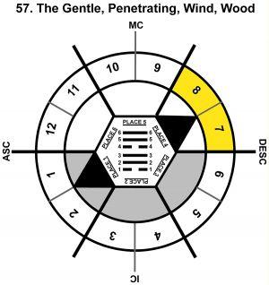 HxSL-04CN-24-30 57-Gentle Wind-L4