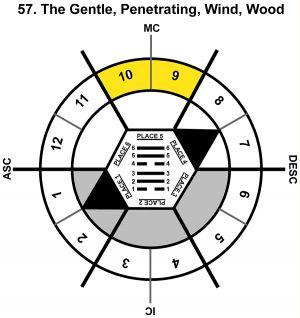 HxSL-04CN-24-30 57-Gentle Wind-L5