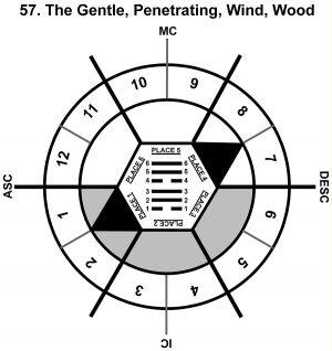 HxSL-04CN-24-30 57-Gentle Wind