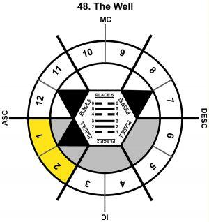 HxSL-05LE-00-06 48-The Well-L1
