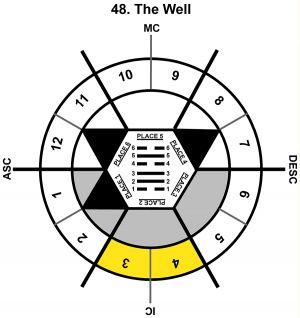 HxSL-05LE-00-06 48-The Well-L2